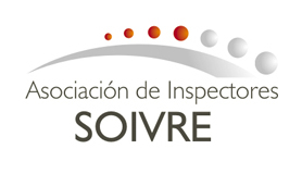 Soivre-logo