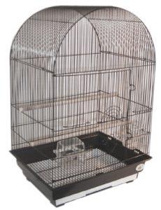 bird_cage_450A__81944